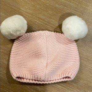 Baby gap hat size 18-24M